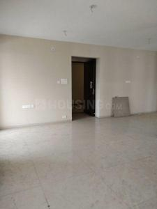 Gallery Cover Image of 1450 Sq.ft 3 BHK Apartment for rent in Pebbles -II, Bavdhan for 23000