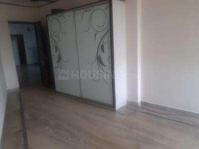 Gallery Cover Image of 2000 Sq.ft 3 BHK Independent Floor for rent in Model Town for 45000
