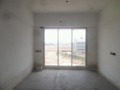 Gallery Cover Image of 945 Sq.ft 2 BHK Apartment for buy in Vasai West for 6200000