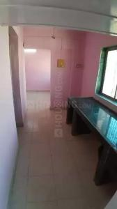 Gallery Cover Image of 543 Sq.ft 1 BHK Apartment for rent in Mankhurd for 12000
