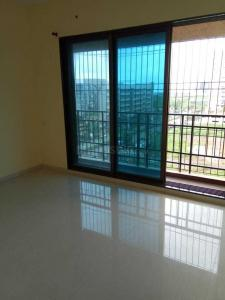 Gallery Cover Image of 900 Sq.ft 2 BHK Apartment for rent in Ulwe for 13000