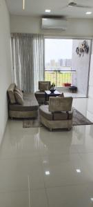 Gallery Cover Image of 945 Sq.ft 2 BHK Apartment for buy in Akshay Yash Gracia E Wing, Dhanori for 4600000