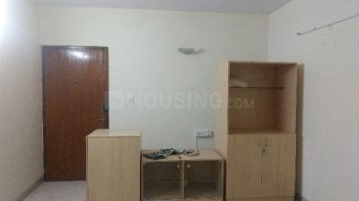 Gallery Cover Image of 1083 Sq.ft 2 BHK Apartment for rent in RMV Extension Stage 2 for 23000