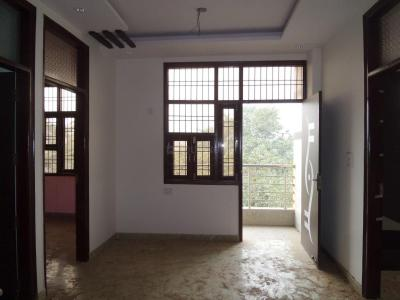 Gallery Cover Image of 850 Sq.ft 4 BHK Independent Floor for buy in Sector 4 Rohini for 8500000