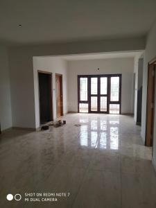 Gallery Cover Image of 1650 Sq.ft 3 BHK Apartment for buy in Kalyan Nagar for 9900000