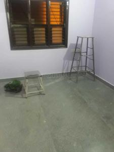 Gallery Cover Image of 850 Sq.ft 2 BHK Independent Floor for rent in Chamrajpet for 16000
