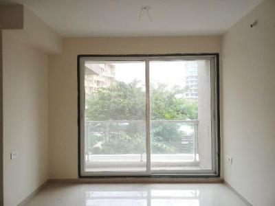 Gallery Cover Image of 630 Sq.ft 1 BHK Apartment for buy in Ulwe for 5200000