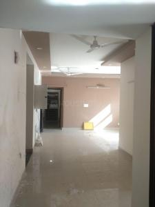Gallery Cover Image of 896 Sq.ft 1 BHK Independent House for rent in Sector 5 for 11000