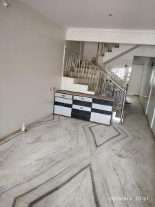 Gallery Cover Image of 1500 Sq.ft 2 BHK Independent House for rent in Goregaon West for 45000