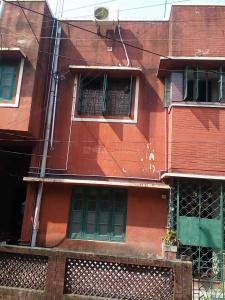 Gallery Cover Image of 1500 Sq.ft 5 BHK Independent Floor for buy in Paschim Barisha for 4000000
