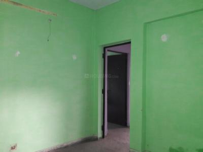 Gallery Cover Image of 650 Sq.ft 1 BHK Apartment for rent in Vasundhara for 7200