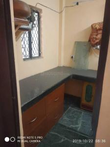 Kitchen Image of PG 4040153 Rajouri Garden in Rajouri Garden