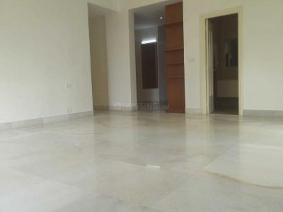 Gallery Cover Image of 450 Sq.ft 1 BHK Apartment for rent in Lower Parel for 20000
