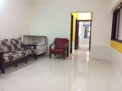Gallery Cover Image of 950 Sq.ft 2 BHK Apartment for rent in Kurla West for 38000