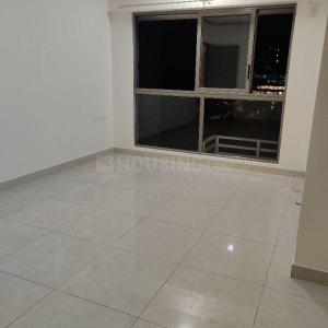Gallery Cover Image of 1050 Sq.ft 2 BHK Apartment for rent in Promenade At The Address, Ghatkopar West for 40000