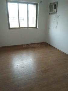 Gallery Cover Image of 880 Sq.ft 3 BHK Apartment for rent in Palava Phase 1 Nilje Gaon for 15000