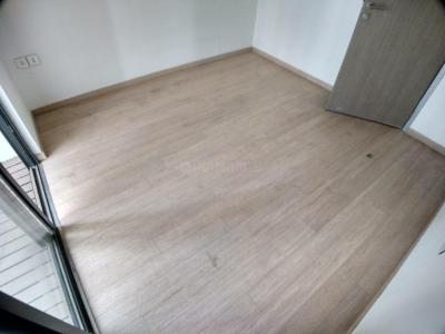 Gallery Cover Image of 1250 Sq.ft 2 BHK Apartment for rent in Sion for 70000