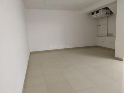 Gallery Cover Image of 1500 Sq.ft 1 BHK Independent Floor for rent in Hauz Khas for 150000