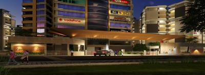 Gallery Cover Image of 1400 Sq.ft 3 BHK Apartment for buy in Murlichack for 5600000
