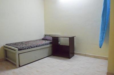 Bedroom Image of PG Accommodation For Men. in Ejipura