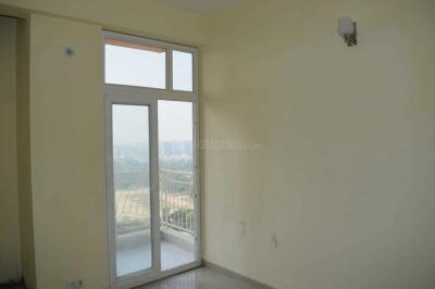 Gallery Cover Image of 942 Sq.ft 2 BHK Apartment for buy in Vaishali for 5300000