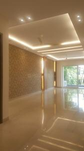 Gallery Cover Image of 2000 Sq.ft 3 BHK Independent Floor for buy in DLF Phase 2 for 24000000