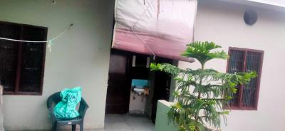 Gallery Cover Image of 880 Sq.ft 5 BHK Independent House for buy in Kurukshetra University for 2500000