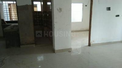 Gallery Cover Image of 909 Sq.ft 2 BHK Independent Floor for buy in Keshtopur for 3400000