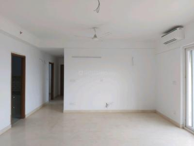 Gallery Cover Image of 1750 Sq.ft 3 BHK Apartment for buy in Sector 150 for 11000000