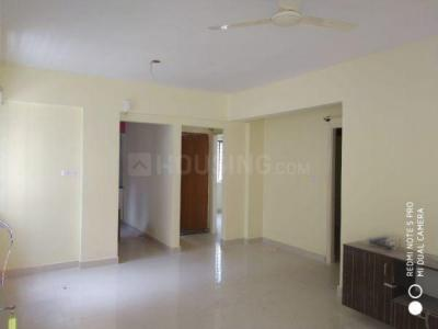 Gallery Cover Image of 1200 Sq.ft 2 BHK Apartment for rent in Kartik Nagar for 23800