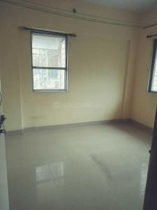Gallery Cover Image of 540 Sq.ft 1 BHK Apartment for buy in Poonam Sagar Complex, Mira Road East for 6000000