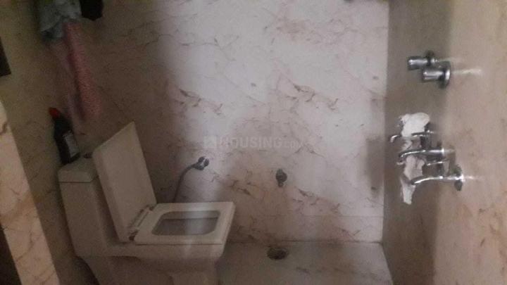 Bathroom Image of PG 4193952 Jamia Nagar in Jamia Nagar