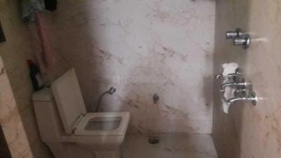 Bathroom Image of PG 4193952 Jamia Nagar in Jamia Nagar