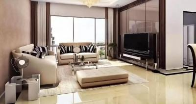 Gallery Cover Image of 938 Sq.ft 2 BHK Apartment for buy in Sion for 35100000