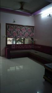 Gallery Cover Image of 3850 Sq.ft 3 BHK Villa for rent in Gajanan Gajanan Villa, Nava Naroda for 20000