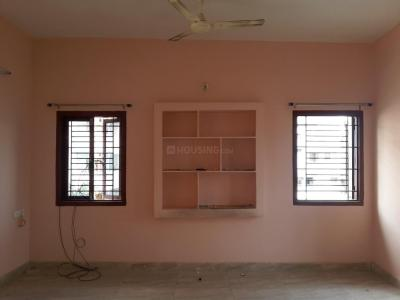 Gallery Cover Image of 1100 Sq.ft 2 BHK Independent Floor for rent in Habsiguda for 11500