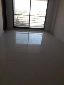 Gallery Cover Image of 1175 Sq.ft 3 BHK Apartment for rent in Nashik Road for 11000
