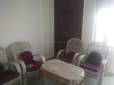 Gallery Cover Image of 1300 Sq.ft 2 BHK Apartment for rent in Vaishali for 17000