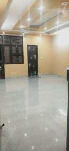 Gallery Cover Image of 450 Sq.ft 1 BHK Apartment for rent in Dwarka Mor for 15000