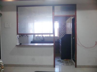 Gallery Cover Image of 550 Sq.ft 1 BHK Apartment for rent in Andheri West for 18000
