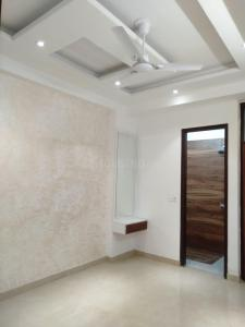 Gallery Cover Image of 1100 Sq.ft 2 BHK Independent Floor for buy in Gyan Khand for 4500000