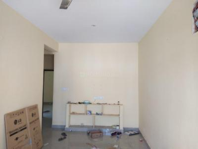 Gallery Cover Image of 1150 Sq.ft 2 BHK Apartment for rent in Kondapur for 16000