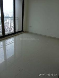 Gallery Cover Image of 1300 Sq.ft 2 BHK Apartment for rent in Borivali West for 45000