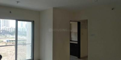 Gallery Cover Image of 950 Sq.ft 2 BHK Apartment for rent in Kasarvadavali, Thane West for 15500