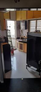Gallery Cover Image of 1026 Sq.ft 2 BHK Apartment for buy in Maninagar for 4900000