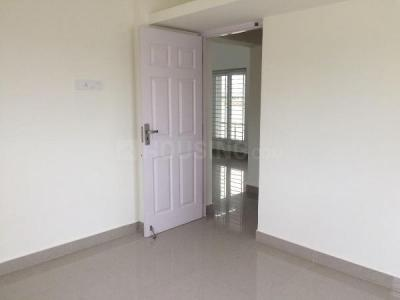 Gallery Cover Image of 900 Sq.ft 2 BHK Independent Floor for rent in Kanathur Reddikuppam for 20000