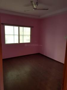 Gallery Cover Image of 1325 Sq.ft 3 BHK Apartment for rent in Chintalmet for 16000