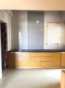 Gallery Cover Image of 2000 Sq.ft 3 BHK Apartment for rent in Sudarshan Shree Akshat Aangan, Chanakyapuri for 13500