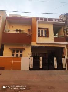 Gallery Cover Image of 2200 Sq.ft 4 BHK Independent House for buy in Horamavu for 11500000