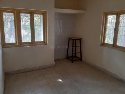 Gallery Cover Image of 1000 Sq.ft 2 BHK Apartment for rent in Kopar Khairane for 20000